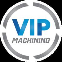 VIP Machining